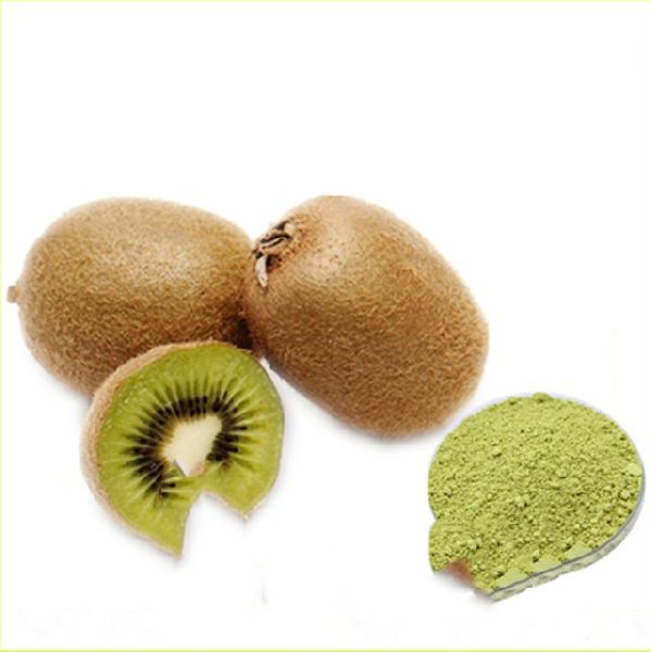 Freeze Dried Kiwi Powder