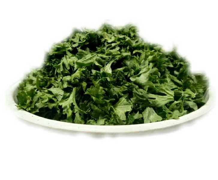 Freeze Dried Parsley
