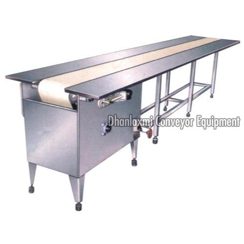 Packing Conveyor System
