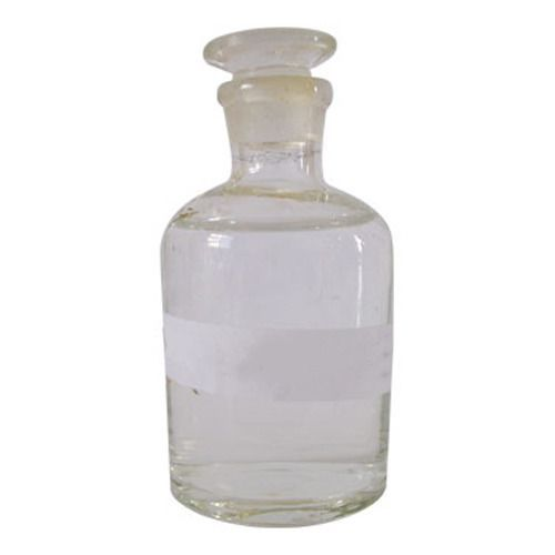 Fluoboric Acid 40%