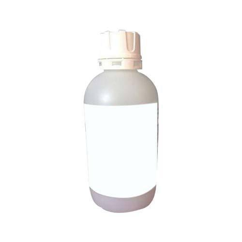 Hydrofluosilicic Acid 30%