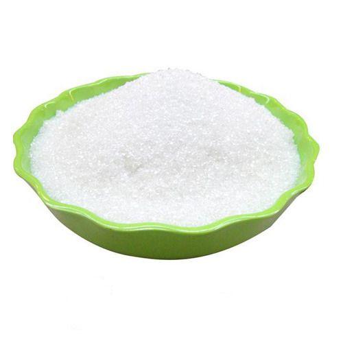 Potassium Metaborate Crystalline Powder