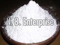 Acetylated Distarch Adipate
