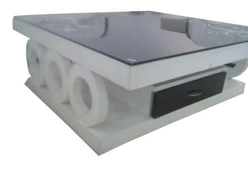 Designer Center Table