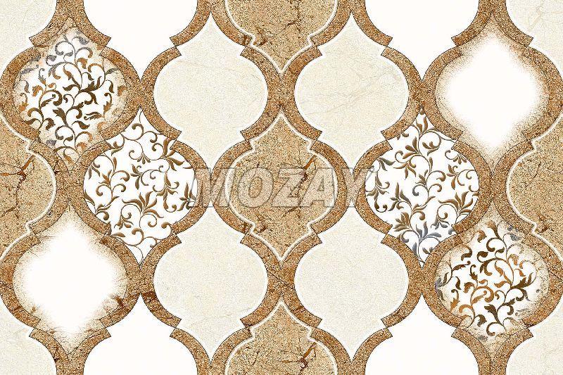1001-HL-2 Digital Wall Tile