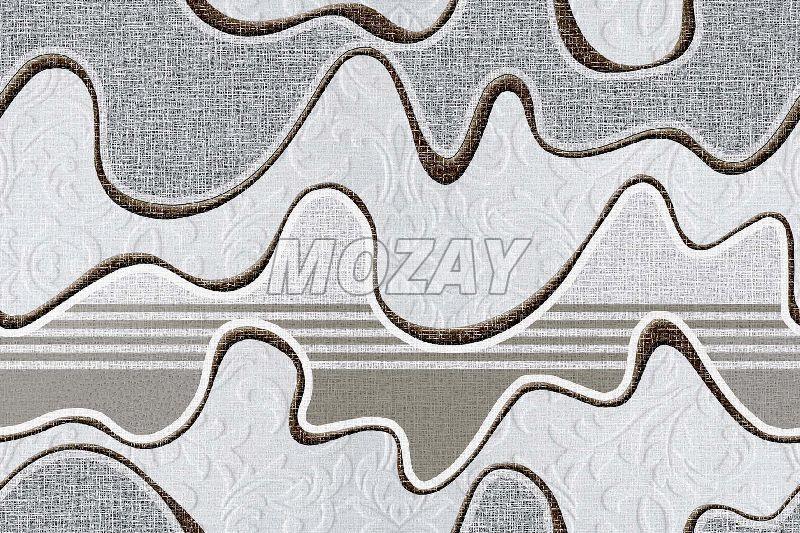 1002-HL-2 Digital Wall Tile