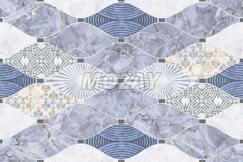 1010-HL Digital Wall Tile
