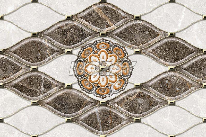 1011-HL Digital Wall Tile