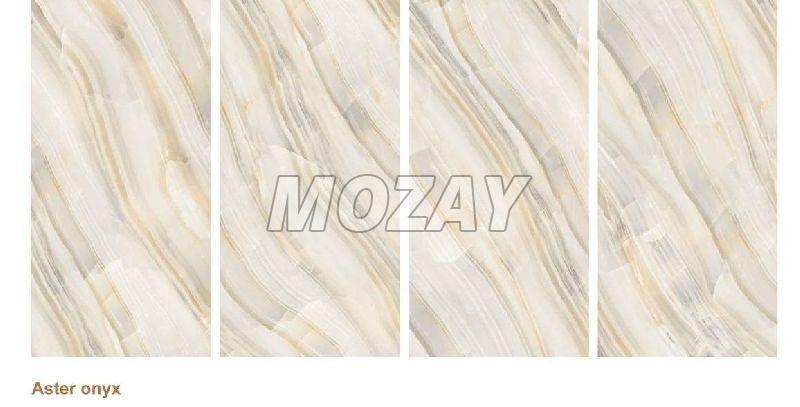 Glossy Glazed Vitrified TIles