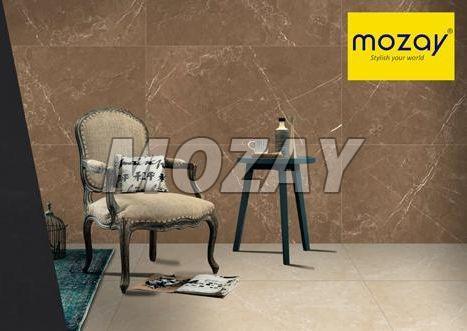 Slim Glazed Vitrified Wall Tiles