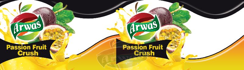 Passion Crush