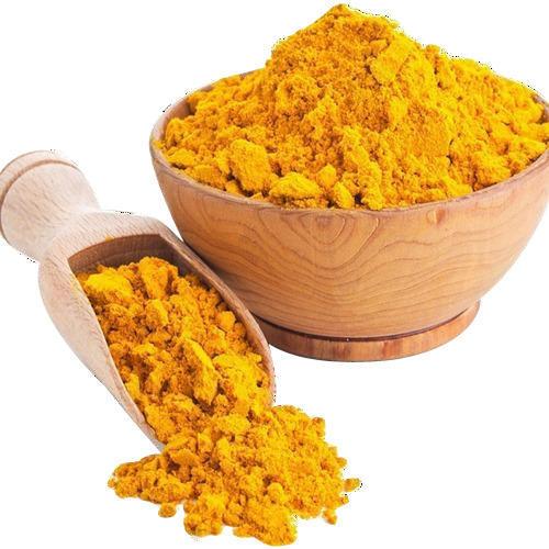 High Quality Turmeric Powder