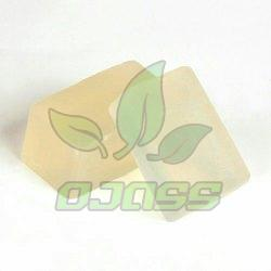 Glycerin Beauty Soap