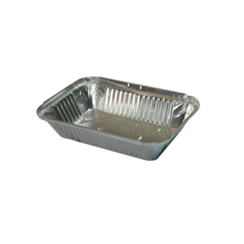 450ml Aluminum Foil Food Container