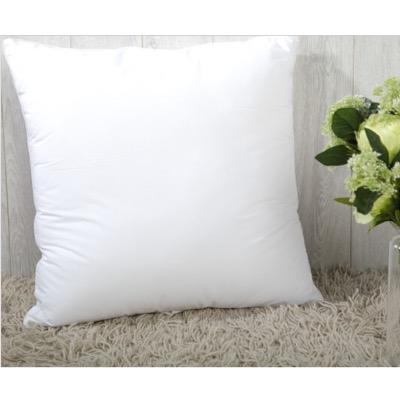 Fibre Cushions