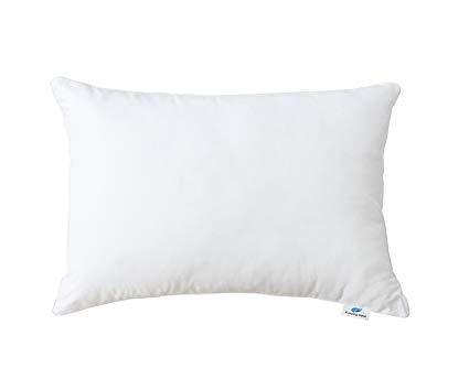 Soft Pillows