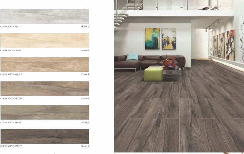 200x1200 PGVT/GVT Floor Tiles