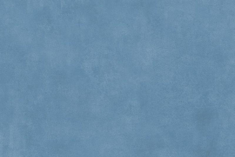 300x450 Matt Glazed Wall Tiles
