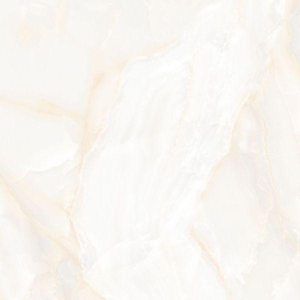 600x600 PGVT Glossy Floor Tiles