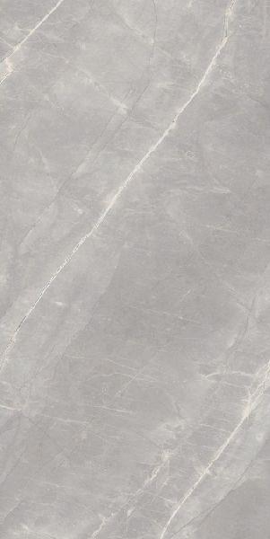 800x1600 Pearl Satin Matt Floor Tiles