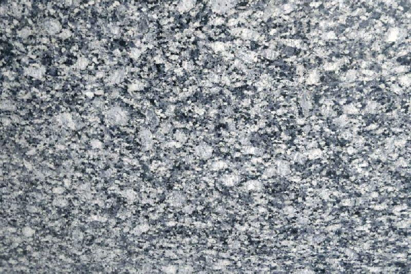 Chima Blue Granite Slab