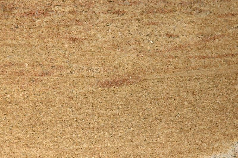 Ghibli Gold Granite Slab