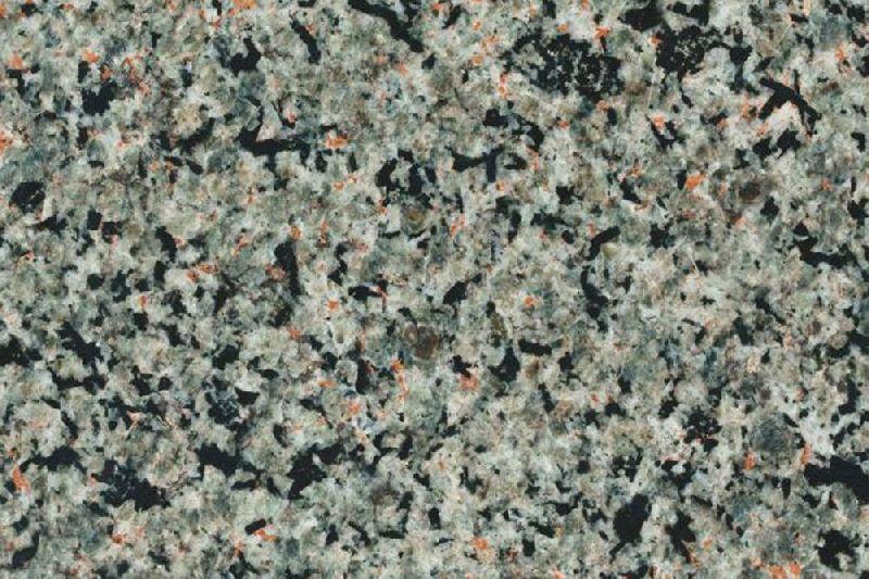 Mokalsar Green Granite Slab
