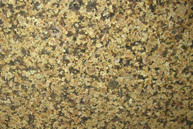 Royal Cream Granite Slab