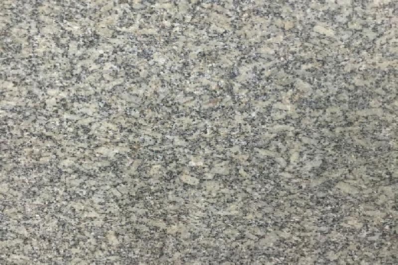 Royal Green Granite Slab