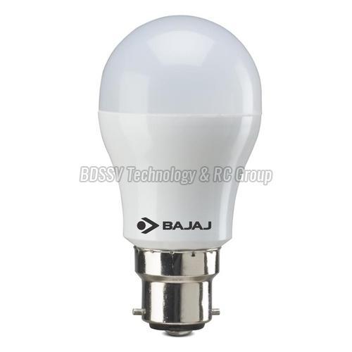 Bajaj LED Bulbs