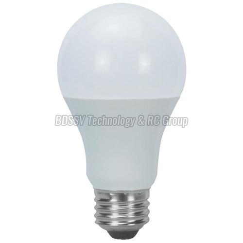 LED Daylight Light Bulbs
