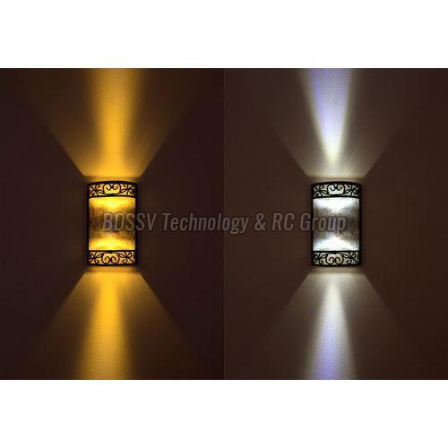 LED Wall Decorative Lights