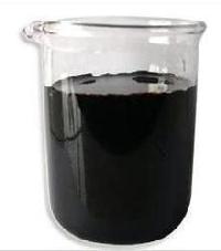 Dehydrated Coal Tar