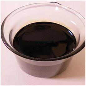 Heavy Creosate Oil