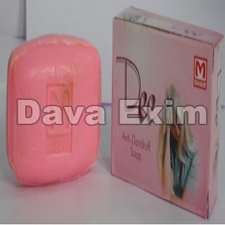 Anti Dandruff Soap