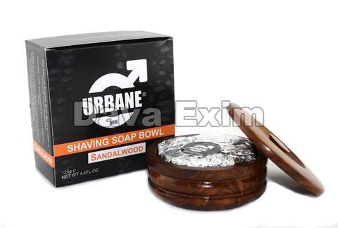 Shaving Soap Bowl