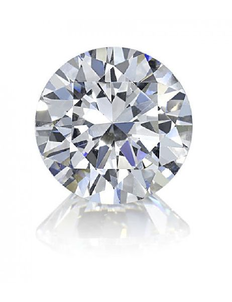 I Star Loose Diamond