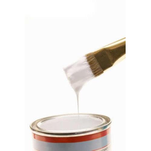 Auto NC White Paint