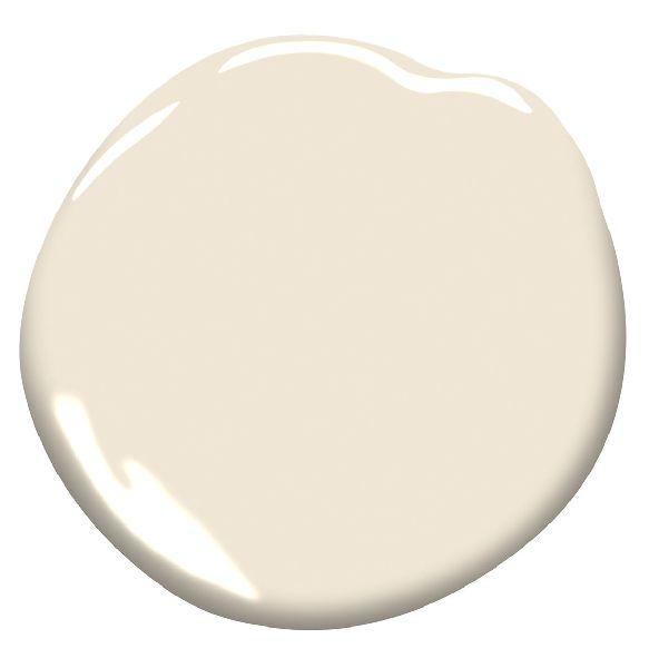 Superio White Auto Refinish Paint
