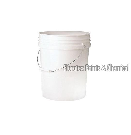 ACP Waterproofing Chemical
