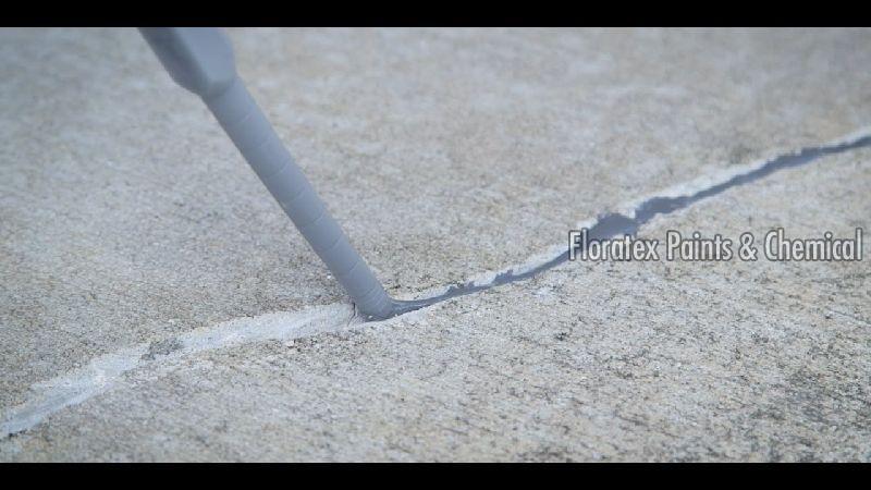 Crack Seal Waterproofing Chemical