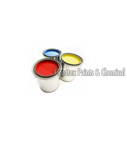 Eco Emulsion Paint