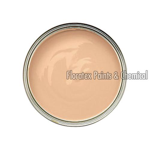 Umbrella Ax Exterior Emulsion Paint - Manufacturer Exporter