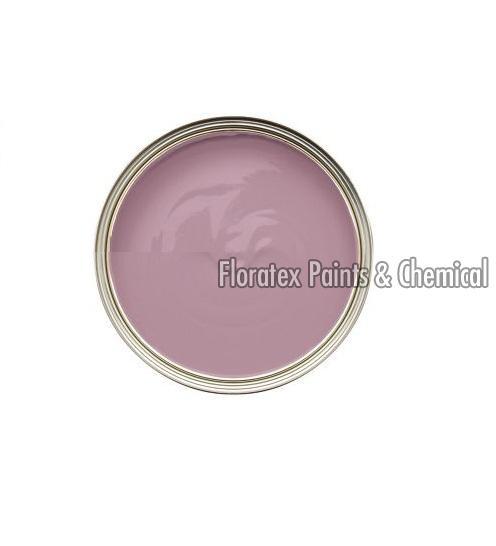 Vintage Emulsion Paint