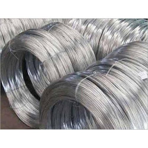 20 Gauge Carbon Steel Binding Wire