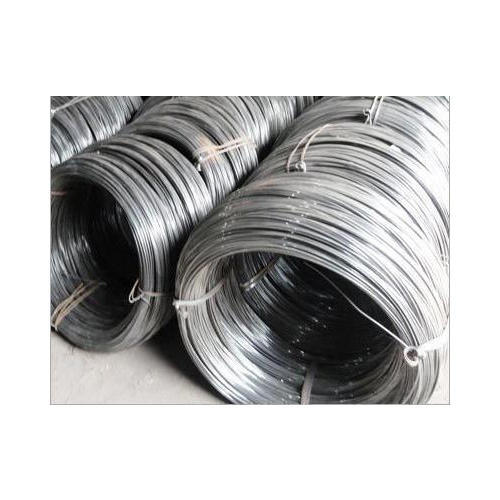 Carbon Steel HB Wire