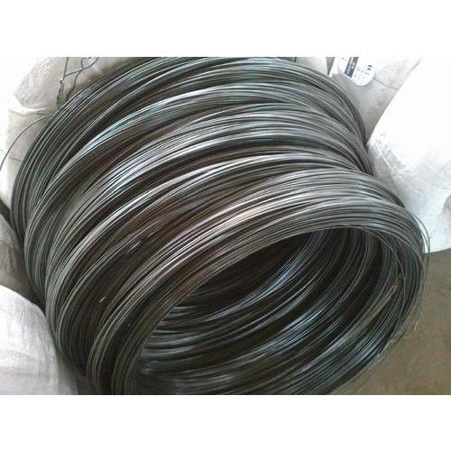 Industrial Carbon Steel Binding Wire