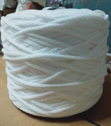White Filler Cord 01