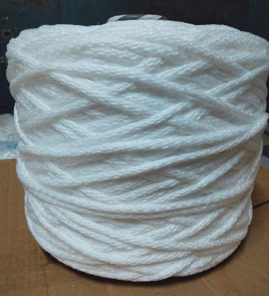 White Filler Cord 03
