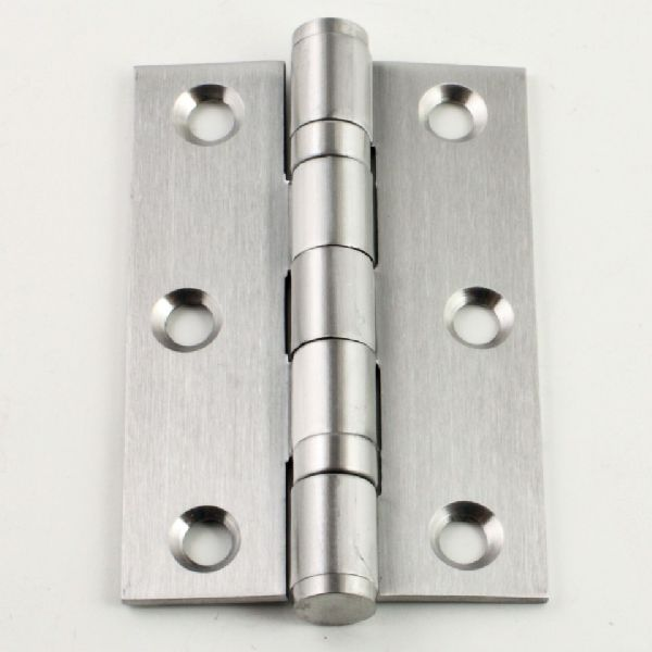Ball Bearing Hinge